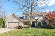 790 Meadowlark Rd Painesville OH, 44077
