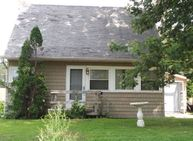 607 Lincoln St Rock Falls IL, 61071