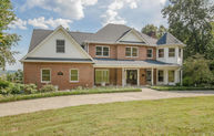 5216 Beverly Oaks Drive Knoxville TN, 37918
