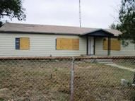 407 Ave B Jal NM, 88252