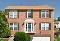 190 Valley View Dr Belle Vernon PA, 15012