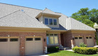 708 French Way Null Mount Prospect IL, 60056