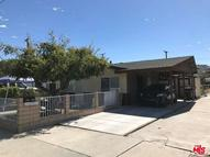 18922 E Spring St Orange CA, 92869