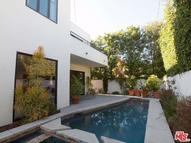 536 N Crescent Heights Los Angeles CA, 90048