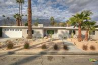 1045 S Calle Marcus Palm Springs CA, 92264