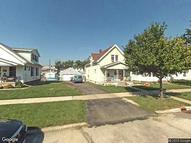 Address Not Disclosed Rossford OH, 43460