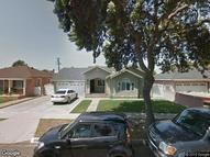 Address Not Disclosed Carson CA, 90810