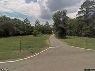 Address Not Disclosed Leakesville MS, 39451