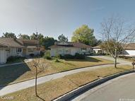 Address Not Disclosed Whittier CA, 90603