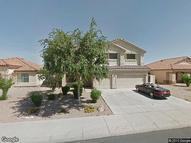 Address Not Disclosed Gilbert AZ, 85297