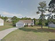 Address Not Disclosed Macon GA, 31216