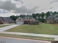 Address Not Disclosed Mcdonough GA, 30253