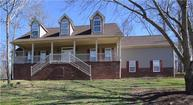 1017 Johnston Dr White Bluff TN, 37187