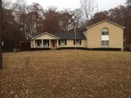 7110 Highway 41a Pleasant View TN, 37146