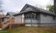 1600 5th Ave N Great Falls MT, 59401