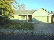 149 11th St Jefferson OR, 97352