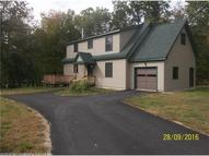 439 North Searsport Rd Swanville ME, 04915