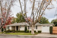 340 Bloomfield Rd Burlingame CA, 94010