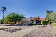 10256 N 87th Street Scottsdale AZ, 85258
