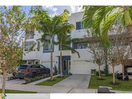 706 Ne 5th St 706 Fort Lauderdale FL, 33301