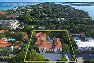 220 Via Bellaria Palm Beach FL, 33480