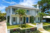 249 Orange Grove Road Palm Beach FL, 33480