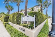 170 North Ocean Blvd 208 Palm Beach FL, 33480