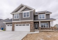 942 Highlands Drive Crown Point IN, 46307