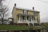11636 Ashton Rd Clear Spring MD, 21722