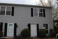 6 Spring Dr Taneytown MD, 21787