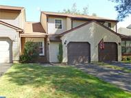 276 Marble Ct Morrisville PA, 19067