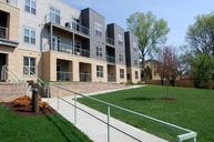 Tyberius Terrace Apartments Madison WI, 53711