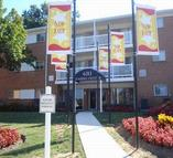 Avenue Apartments Forestville MD, 20747