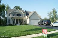 149 Cool Springs Rd North East MD, 21901