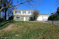 15704 Pinecroft Ln Bowie MD, 20716