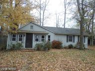 5984 4th St Deale MD, 20751