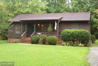 209 Tranquility Dr Ruther Glen VA, 22546