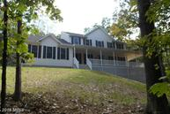 176 Conn'S East Dr Winchester VA, 22602