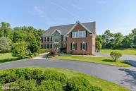 20505 Bordly Ct Brookeville MD, 20833