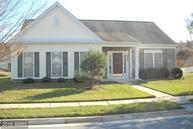 29809 Dustin Ave Easton MD, 21601