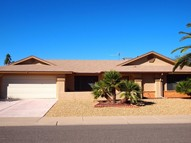 17910 N Hyacinth Drive Sun City West AZ, 85375