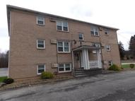 80 Washington Unit 4 Youngstown OH, 44512