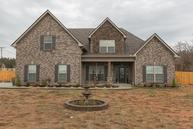 1408 Rivercrest Drive Murfreesboro TN, 37129