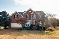 1399 Southampton Ct Franklin TN, 37064
