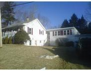 25 Tobey Ave Haverhill MA, 01832