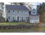 120 Milk Street North Andover MA, 01845