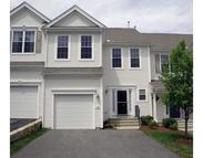 58 Tulip Circle South Grafton MA, 01560