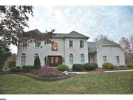 928 Brittney Ter Downingtown PA, 19335