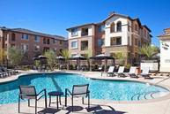 Mountain Gate Apartments Las Vegas NV, 89178