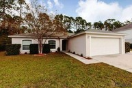 13 Smokehouse Place Palm Coast FL, 32164